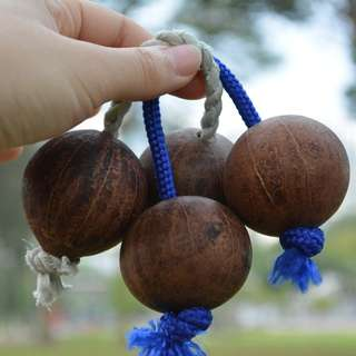 Gourd Asalato