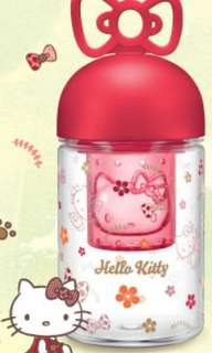 7-11 x Sanrio Hello Kitty水樽