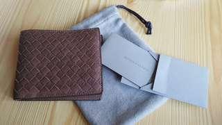 Bottega Veneta Genuine Leather