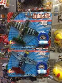 太子店 迷你風箏 mini kite CSkites