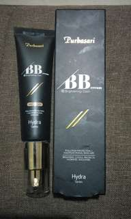BB cream Purbasari Honey 40k