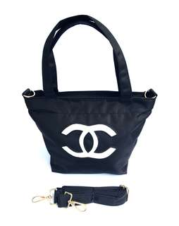 Reprice! Counter Gift Chanel