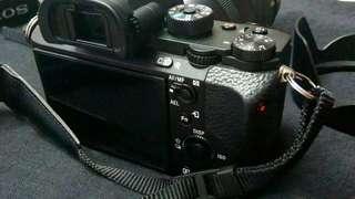 A7r2 連fe 24-240mm