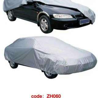 Car covers/SUV cover