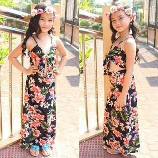 🌼MAXI DRESS  🌼