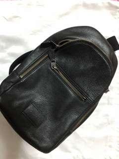 45% Fire Off Deal - Authentic Coach Bag