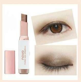 Eyeshadow Bar