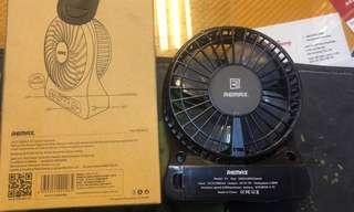 迷你風扇 Mini Fan