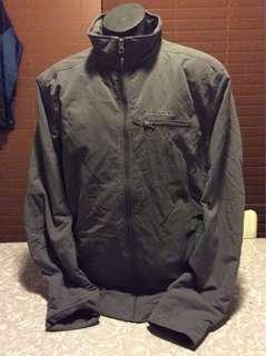 Marmot winter jacket Outdoor