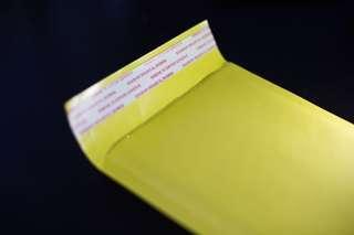 Quality padded envelope 18cm x 15cm for postage (bubblewrap inside) - Bulk