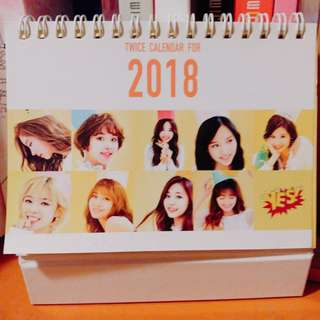 yes twice 2018 sg