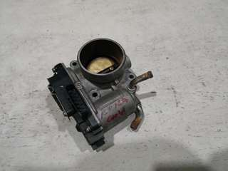 Inspira Lancer 4B11 Throttle Body