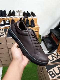 Sepatu Keren nih