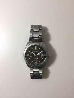 古董錶 SEIKO石英錶 收藏品
