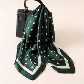 Lady neck scarf