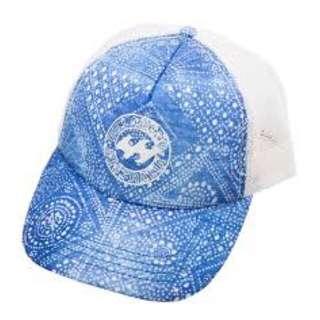 Billabong Heritage Mashup Hats