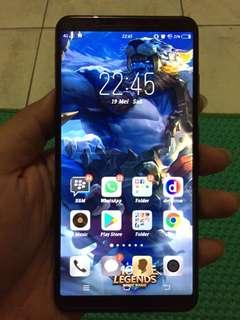 Vivo V7 Plus 4/64gb