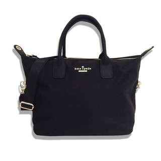 Katespade Plain Sling Bag