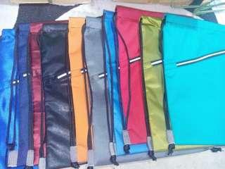 Waterproof String Bag