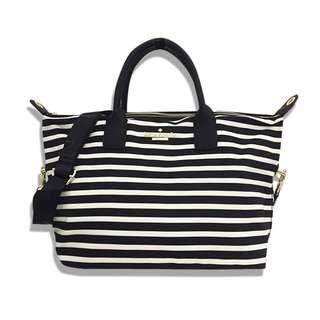Katespade Printed Sling Bag