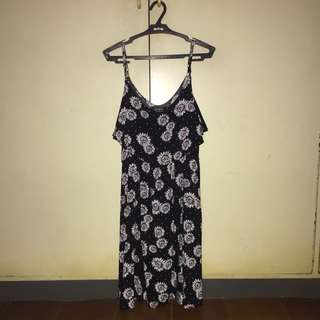 Authentic Cotton On Dress