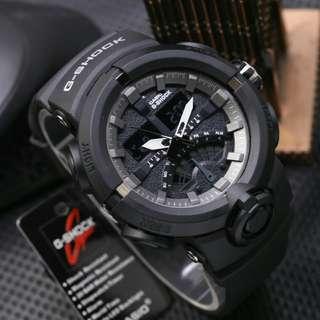 Jam tangan keceh,yu di order 085211042388