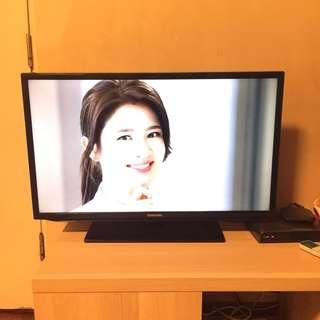 samsung tv 29吋