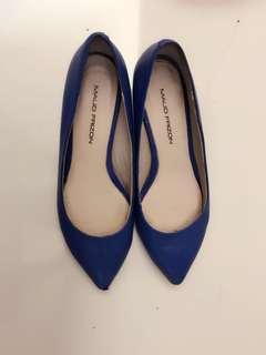 Maud Frizon lady's shoes