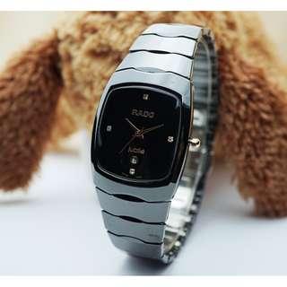Jam tangan RADO