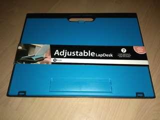 Adjustable Lapdesk
