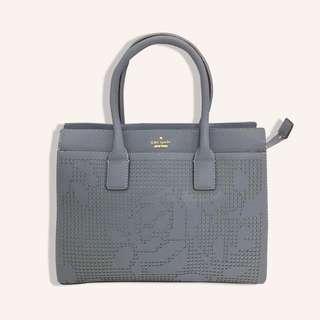 Katespade Sling Bag