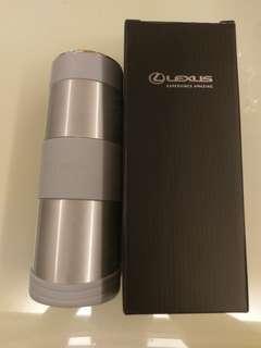 Lexus 316 不鏽鋼保溫瓶