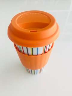Decor Craft Inc. Eco Cup