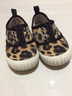 Nice Leopard shoes