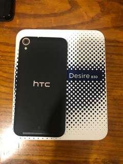 HTC-830