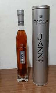 Camus Jazz cognac 350ml