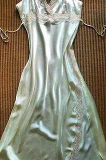 Flora Nikrooz Long Night Gown