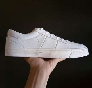 Converse one star cc ox size 43 dan 44