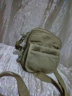 H&M pocket bag