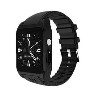 X86 Smart Watch