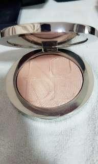 Dior Skin Nude Air Luminizer