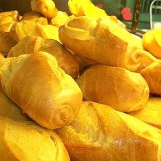 🚚 🔥代購6入(常溫)新竹美乃斯招牌(18cm)法國麵包