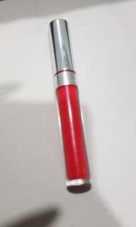 Colourpop succulent lipstick