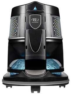 最新款 Rainbow吸塵機