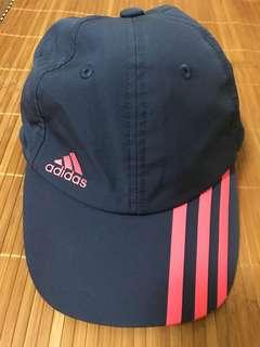 Adidas 時尚休閒運動帽