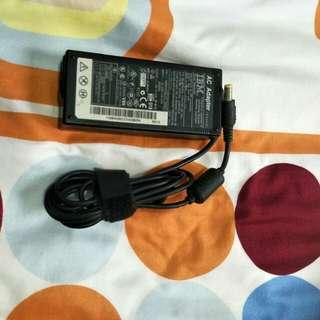 power adapter 16v 4.5a