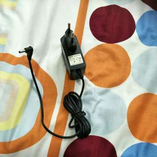 power adapter 4.5vdc 1a