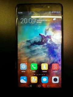 Huawei GR5 217 For Sale