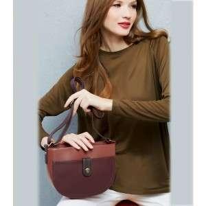 Tas Sophie Paris Shiera Bag