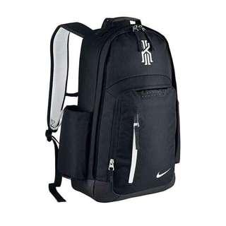 High Quality TRAVEL BAG ✔️